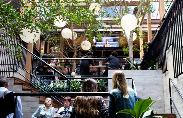 garden-state-hotel-flinders-lane-melbourne-cbd-bar-bars-weekend-to-do-best-drinks-drinking-2