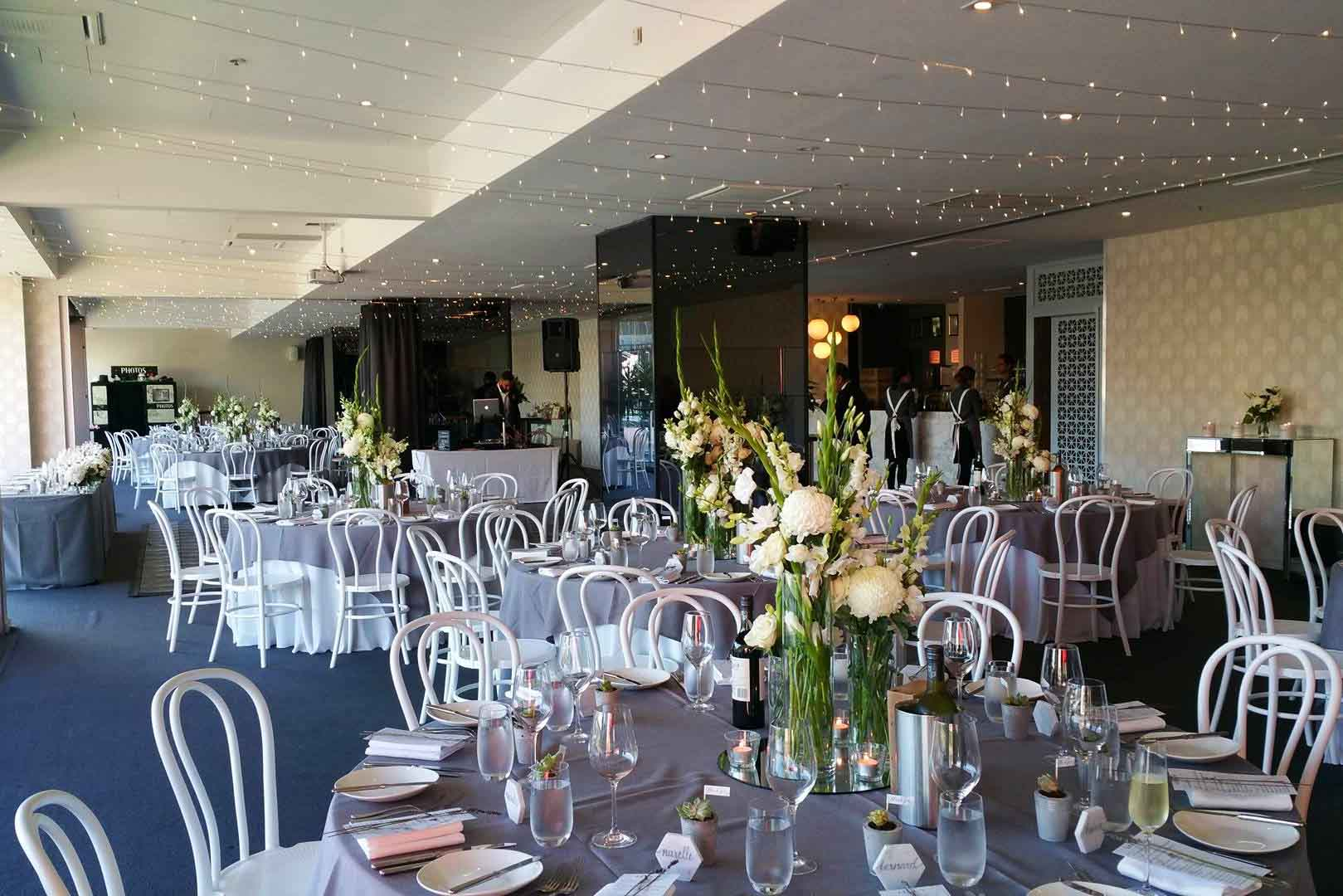 River's Edge <br/> Function Venues For Hire