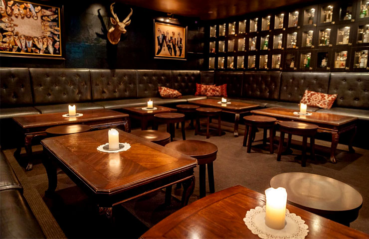 sydney-bar-bars-function-room-venue-hire-darlinghurst-drinks-drink-cocktails-cocktail-food-review-best-to-do-2