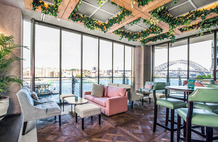 sydney-best-top-bars-bar-restaurant-restaurants-view-views-rooftop-harbour5