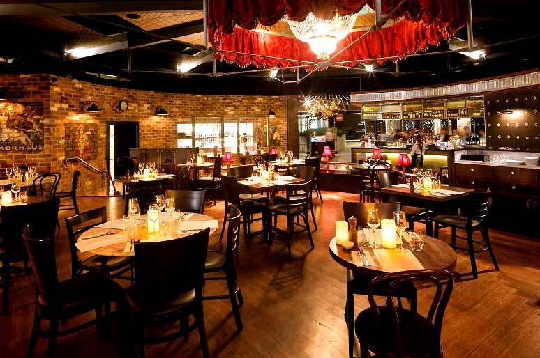 venue-hire-sydney-function-party-rooms-corporate-events-special-functions-birthday-spaces-small-wedding-venues-romantic-unique-private-dining-outdoor-002