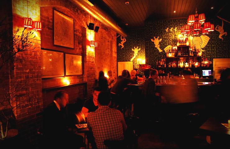 wild-rover-sydney-bars-bar-st-patricks-paddy-day-event-festival-weekend-drinks-drink-irish-pub-to-do-1