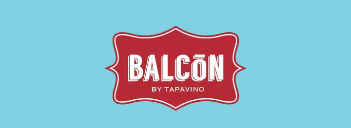 Balcon by Tapavino – Spanish Restaurants