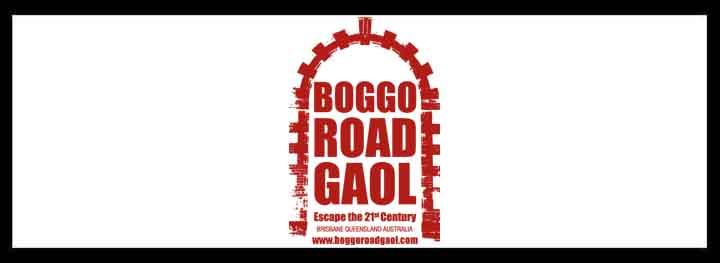 Boggo Road Gaol – Historical Tours