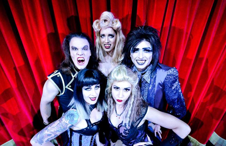 Draculas-Cabaret-Resurrection-comedy-festival-melbourne-2017