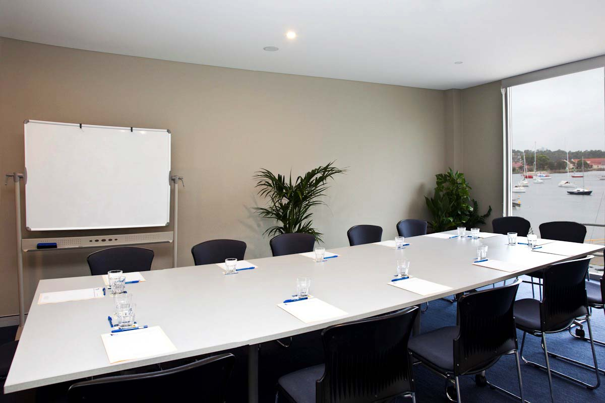 Free Private Function Rooms Melbourne