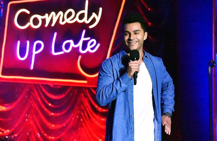 Khaled-Khalafalla-comedy-festival-melbourne-2017