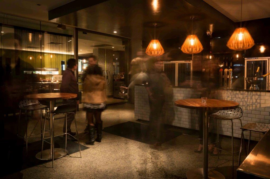 Metro-Bar-Bistro-Function-Rooms-Perth-Venues-CBD-Venue-Hire-Small-Party-Cocktail-Birthday-Corporate-Dining-Outdoor-Casual-Event-001