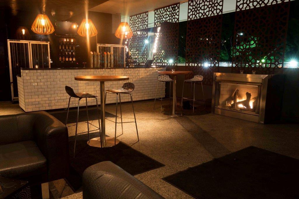 Metro Bar & Bistro – Function Venues