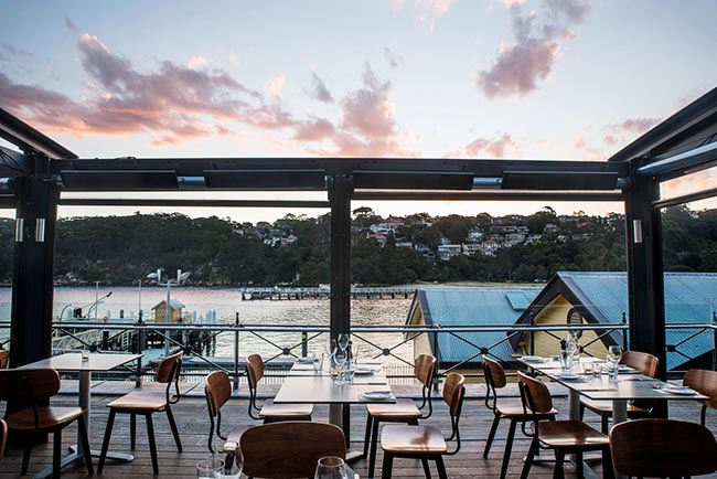 Ripples-Chowder-Bay-Restaurant-Mosman-Restaurants-Sydney-Waterfront-Private-Group-Fine-Dining-Best-Top-Good-007