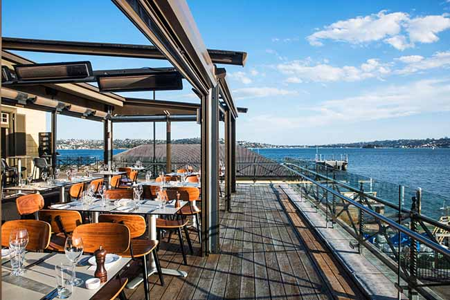 Ripples-Chowder-Bay-Restaurant-Mosman-Restaurants-Sydney-Waterfront-Private-Group-Fine-Dining-Best-Top-Good-008