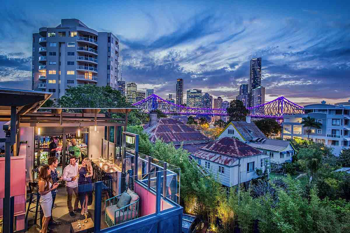 Spicers-Balfour-Hotel-Bar-New-Farm-Bars-Brisbane-Rooftop-Hidden-Cocktail-Top-Best-Good-Cool-Outdoor-001