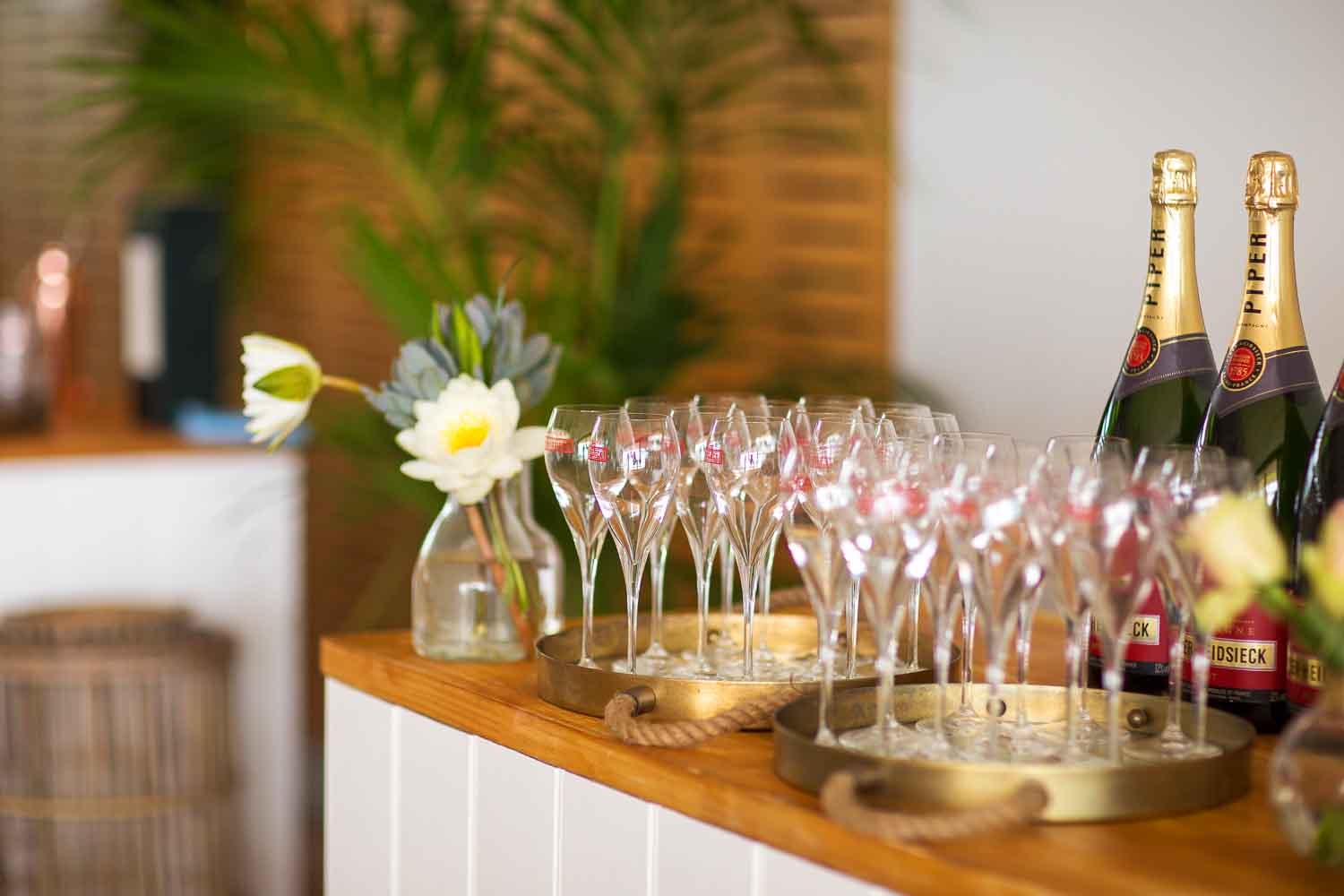 The Avalon on the Beach – Function Venues