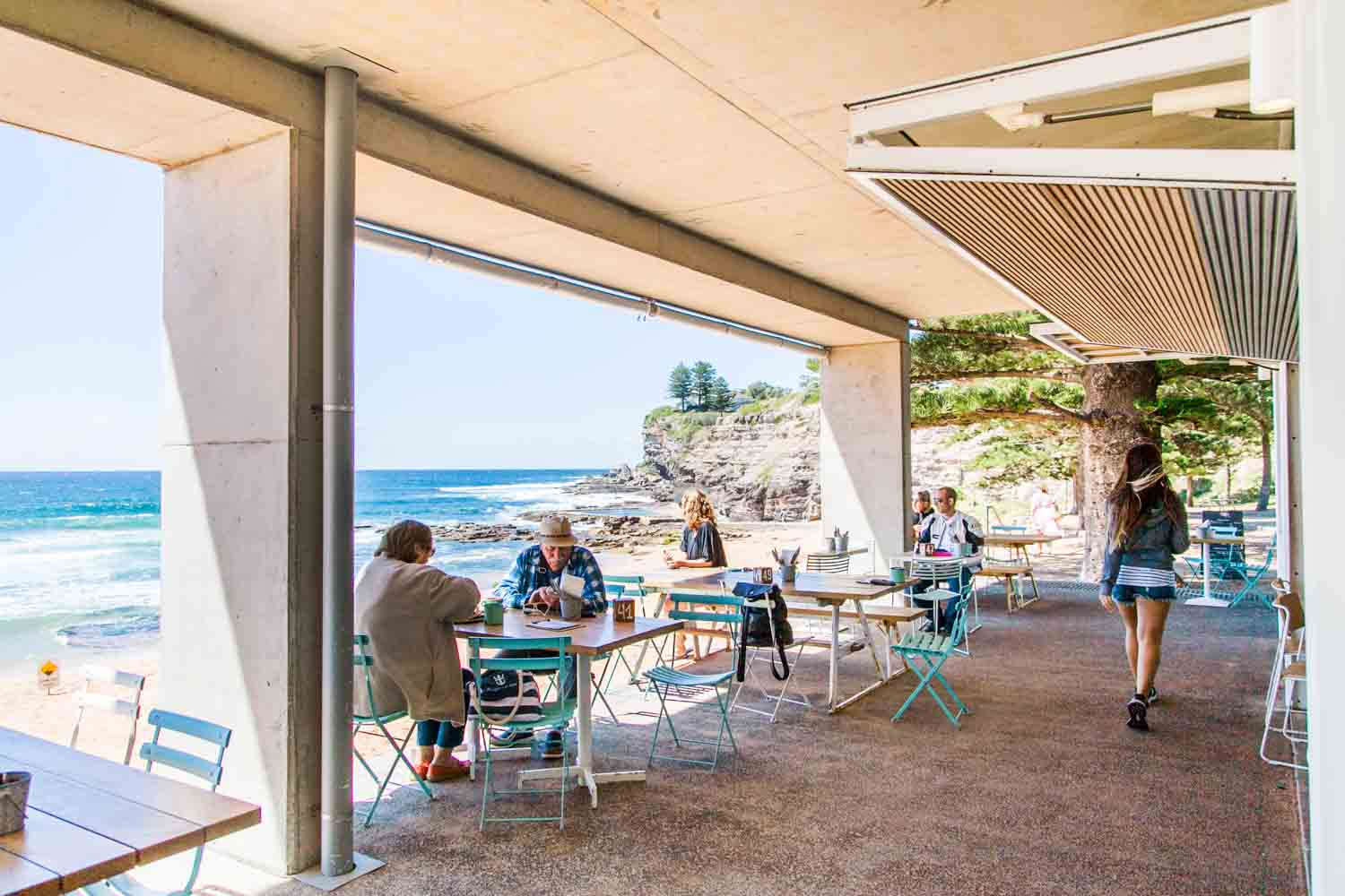 The-Avalon-On-The-Beach-Restaurants-Sydney-Restaurant-Cafe-Cafes-Waterfront-Private-Group-Dining-Best-Top-Good-Casual-Fine-Banner