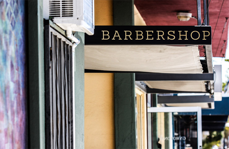 The-Barbershop-Cafe-richmond-hidden-gem-melbourne