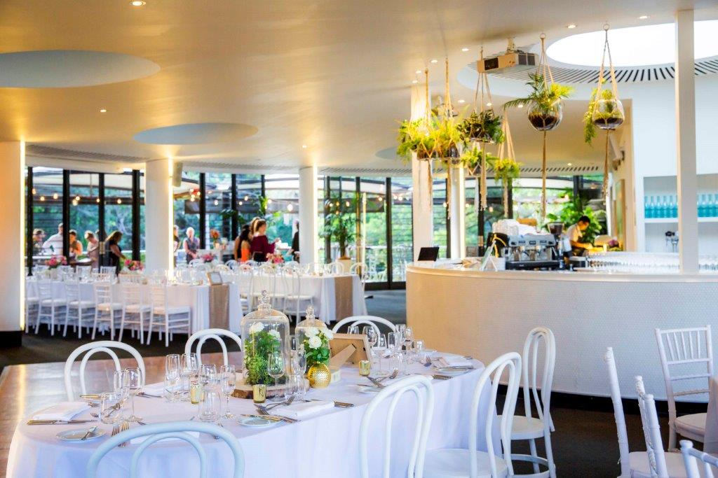 The Pavilion Function Venues For Hire