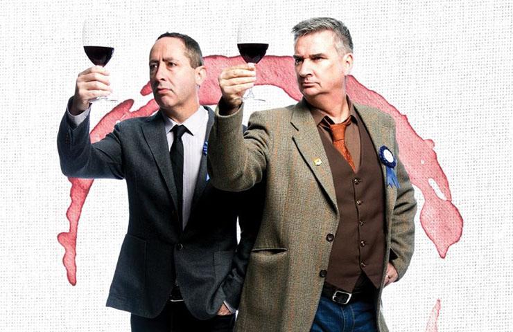 The-Wine-Bluffs-comedy-festival-melbourne-2017