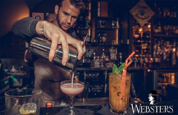 Websters-Bar-Best-Newtown-bars-sydney-2017
