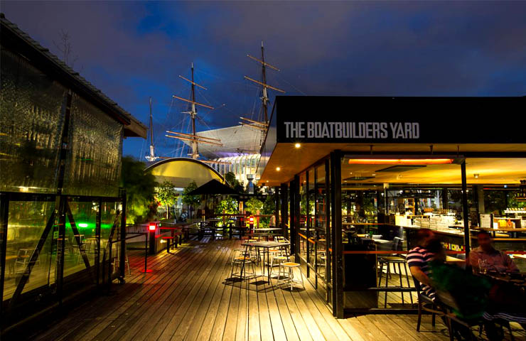 boat-builders-yard-melbourne-bars-birthday-celebration-reservation-table-booking-to-do-best-top-bar-bars-drinks-drink