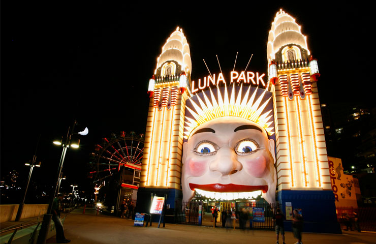 luna-park-sydney-cinema-outdoor-to-do-event-festival-date-weekend-month-april-best