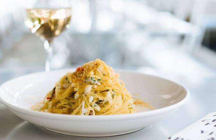 melbourne-restaurant-restaurents-must-try-dishes-dish-food-dinner-dessert-snack1