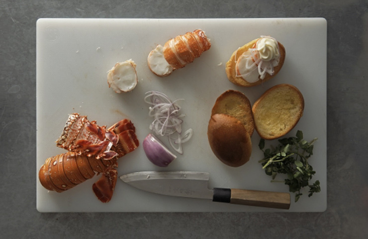 melbourne-restaurant-restaurents-must-try-dishes-dish-food-dinner-dessert-snack6