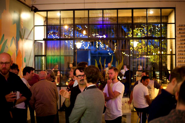 punchbowl-function-venue-hire-melbourne-brithday-room-event-corperate-small-roomsvenues-cocktail-dining-warehouse1