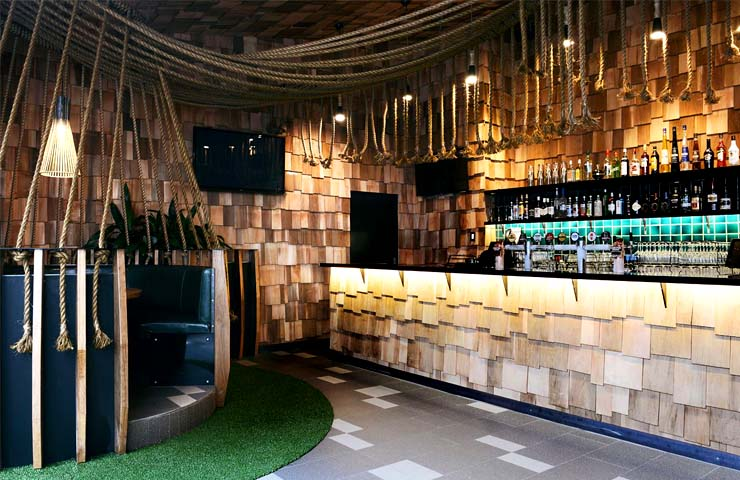 terminus-hotel--melbourne-bars-birthday-celebration-reservation-table-booking-to-do-best-top-bar-bars-drinks-drink