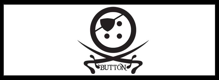 Button Bar – Small Function Venues