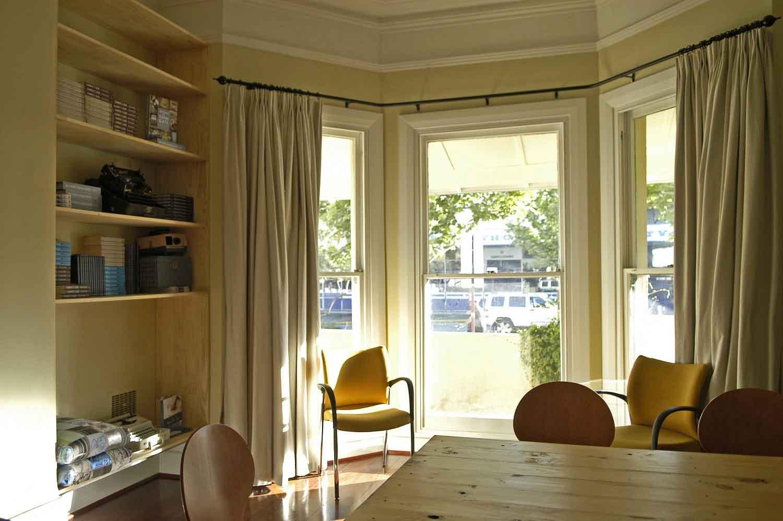 Small Function Rooms Perth Wa
