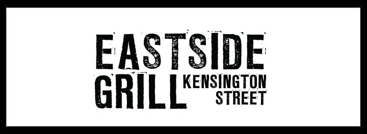 Eastside Grill Kensington Street – Fusion