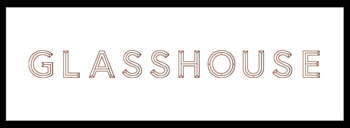 The Glasshouse Eatery – New Venues