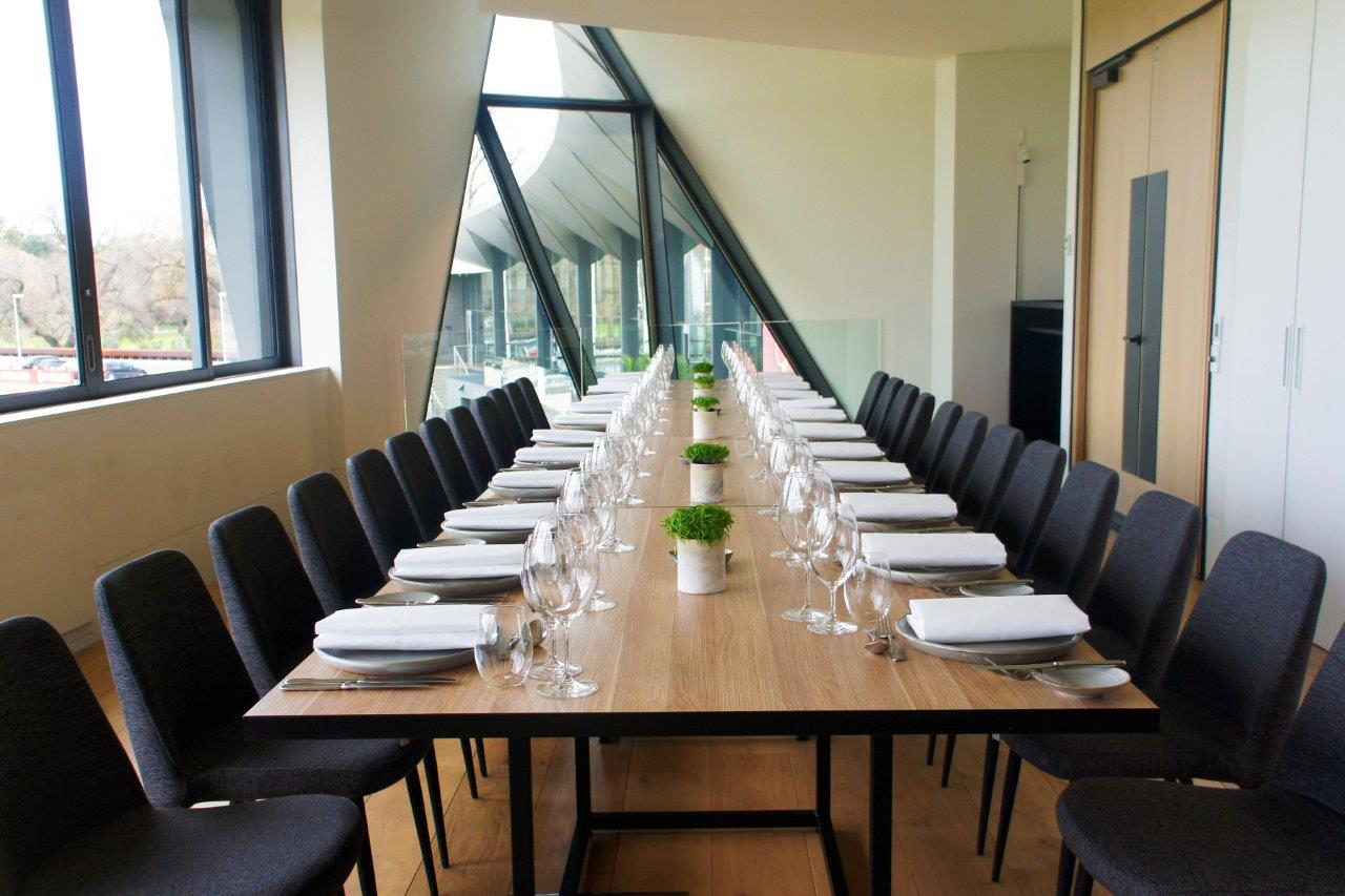 Meeting Rooms For Hire In Melbourne Cbd