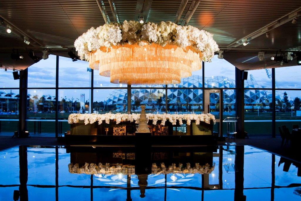 The Glasshouse – Amazing Function Venue