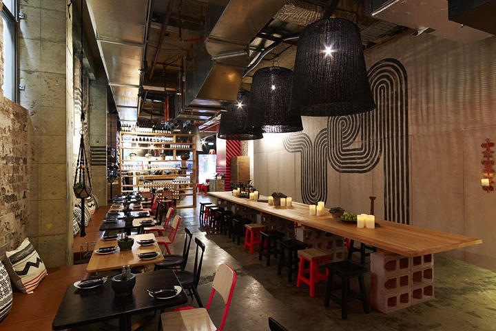 Mejico-Sydney-CBD-Restaurant-Mexican-Restaurant-Best-Top-Good-Group-Private-Dining-Cool-Awesome-003