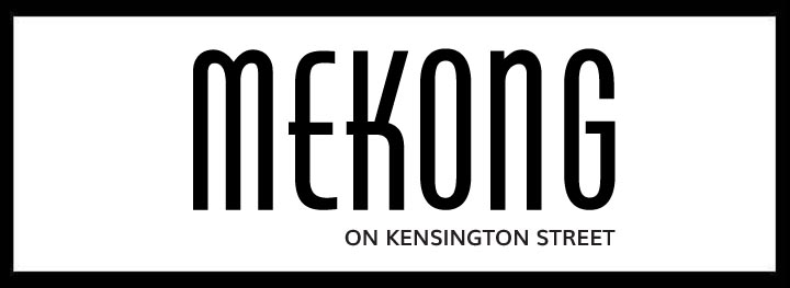 Mekong on Kensington Street – Asian