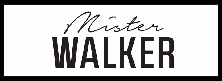 Mister Walker – Venues With A View
