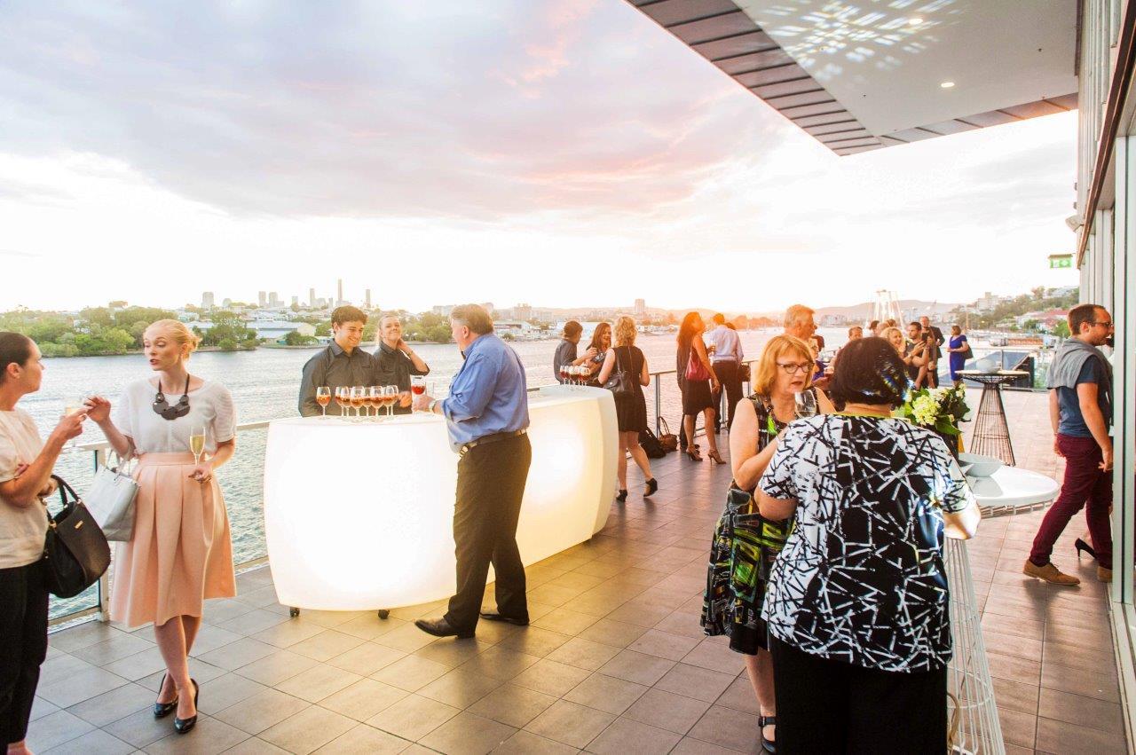 Moda Events Portside <br/> Amazing Function Venues