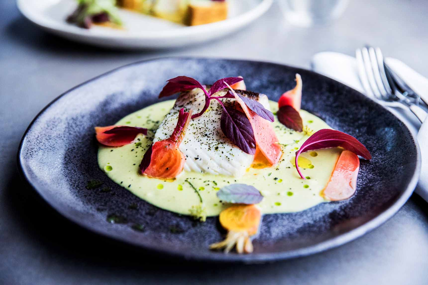 Olio Kensington Street <br/>Best Italian Restaurants