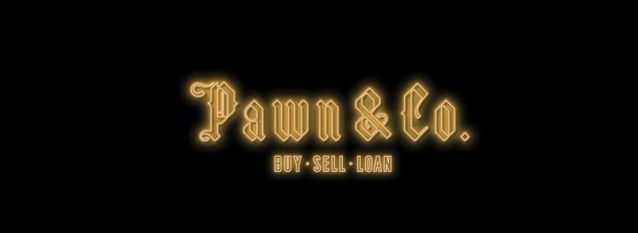Pawn & Co. – Awesome Bars