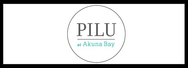Pilu at Akuna Bay – Top Wedding Venues