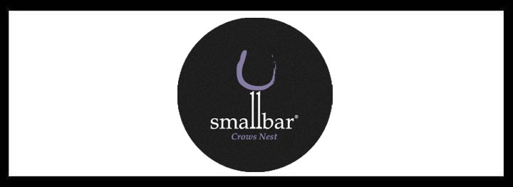 Small Bar Crows Nest – Top Outdoor Bars
