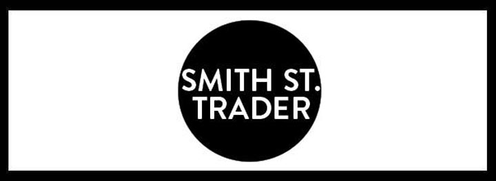 Smith Street Trader – Best Cocktail Bars
