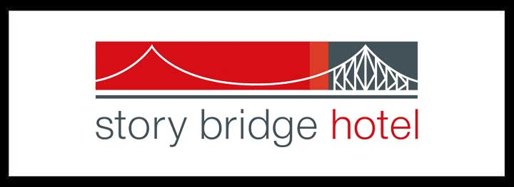 Story Bridge Hotel – Function Rooms