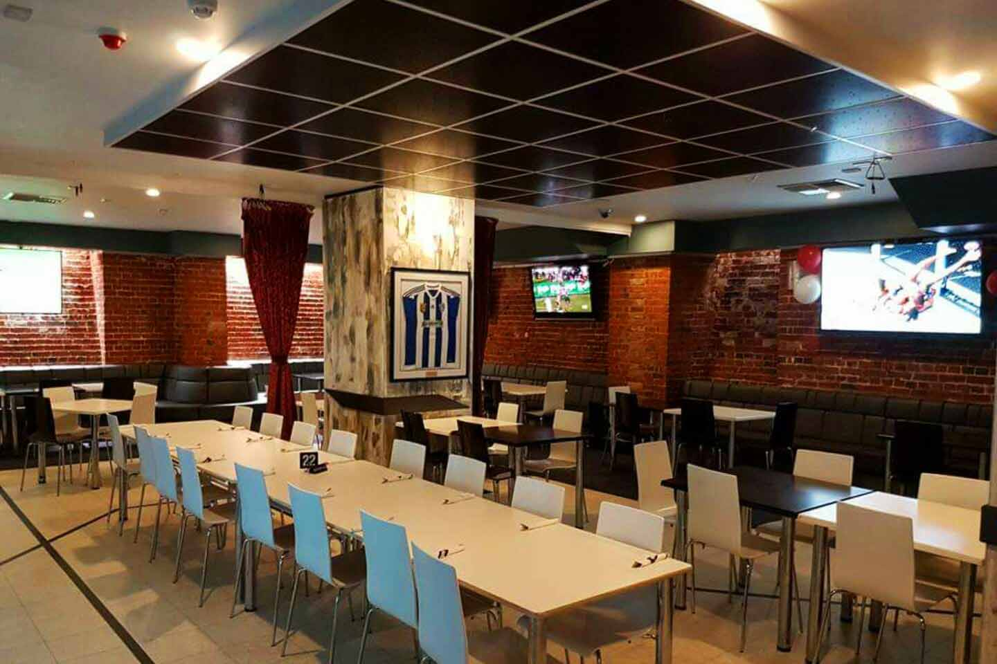 Pubs In Adelaide Cbd With Function Rooms