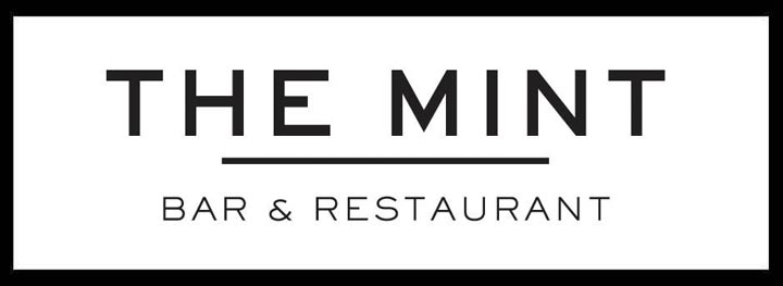 The Mint Bar & Restaurant – Restaurants