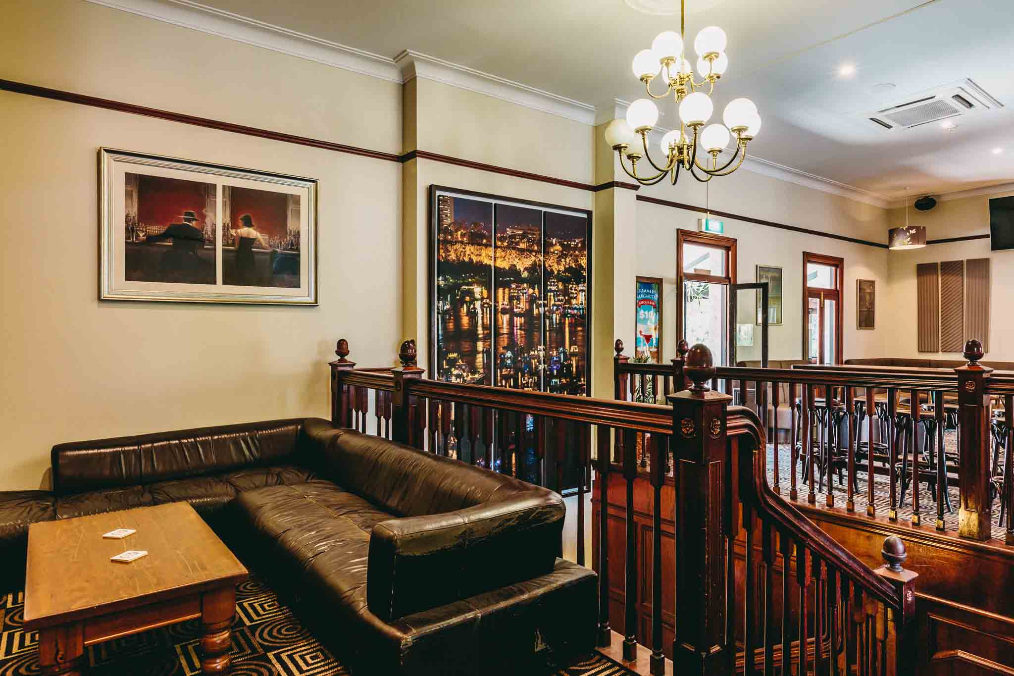 The Plough Inn <br/> Function Rooms