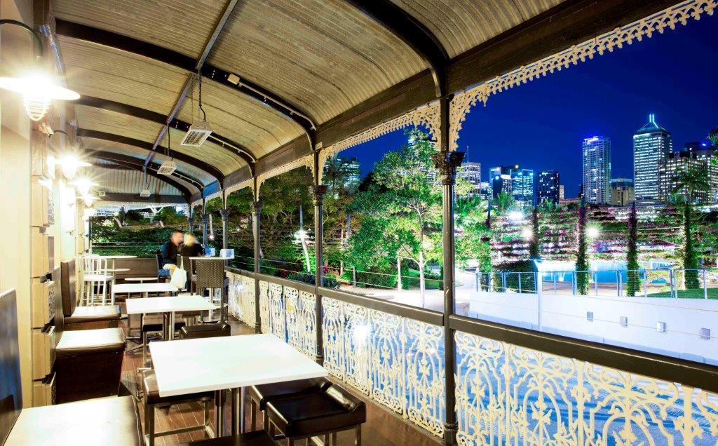 The Plough Inn – Top Pub Restaurants