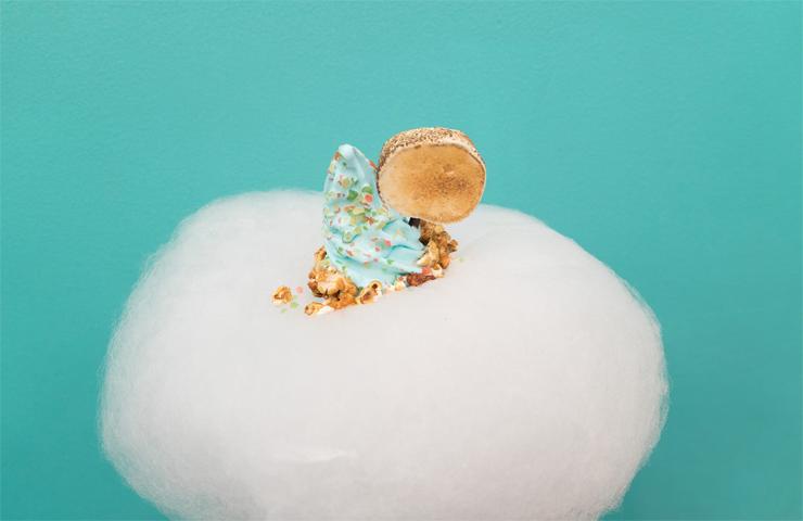 Aqua-S-gelato-icecream-things-to-do-melbourne-