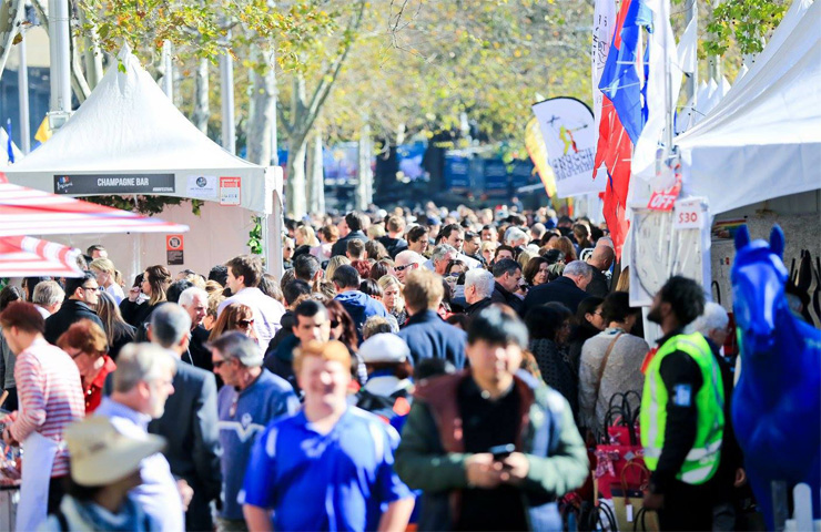 Bastille-Festival-entertainment-whats-on-sydney-champagne-bar-july-bastille-day